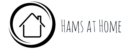 Hams at Home