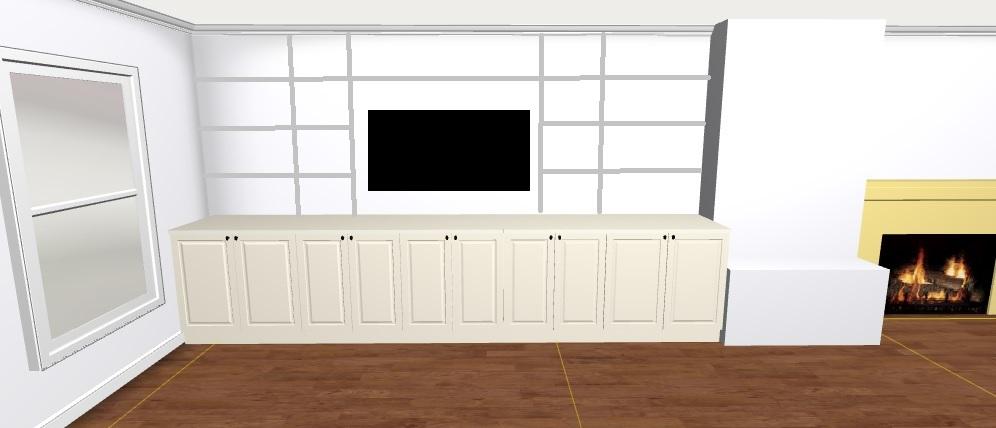 Built in Cabinet Shopping – Hams at Home on home depot bathroom planner, home depot bathroom wallpaper ideas, home depot virtual bathroom design,